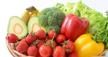 diet recommendations