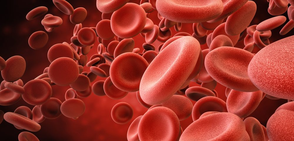Blood Vessel Cell Junctions Play a Key Role in Sjogren's Syndrome, Study Suggests