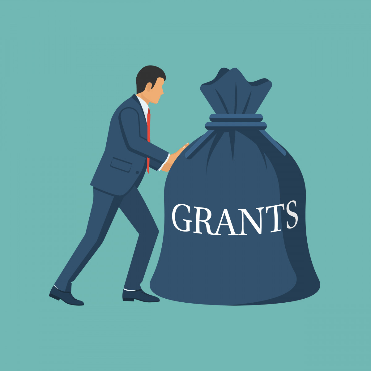 research grants opening